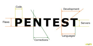 PenTest_Training_Academy