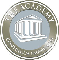 TheAcademy_ComputerTrainingCenter