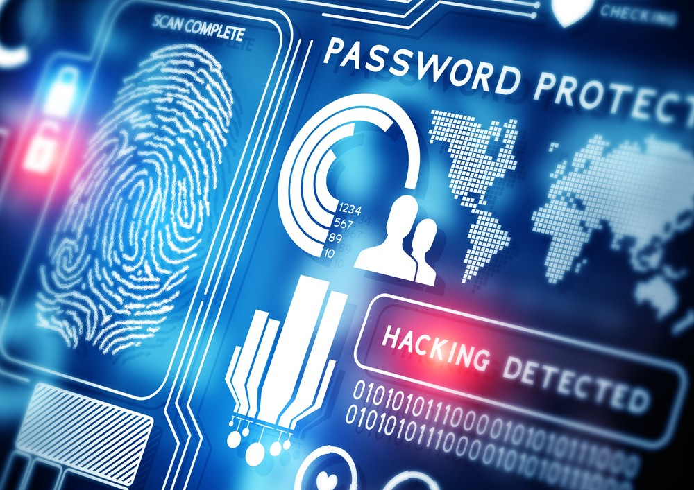 Cybersecurity_Training_Miami