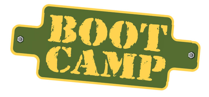 The_Academy_Miami_Bootcamp