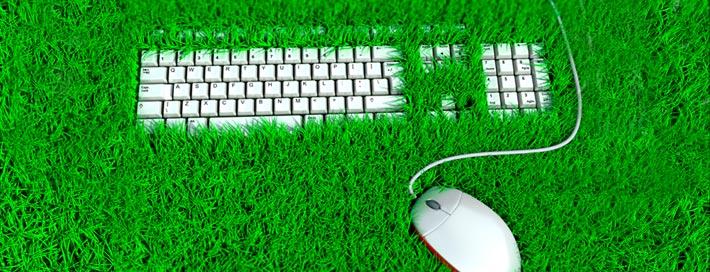 Green_IT_Miami