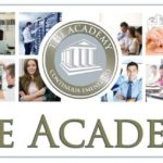 The_Academy_Miami