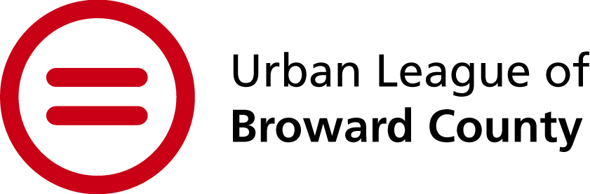 Urban_Leagure_Training