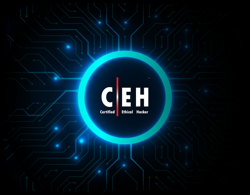 CEH_Classes_Courses