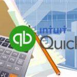 Quickbooks_Courses