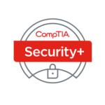 CompTIA_Security+_Training