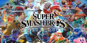Smash_Tournaments_Miami