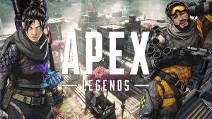 Apex_Legends_Tournaments