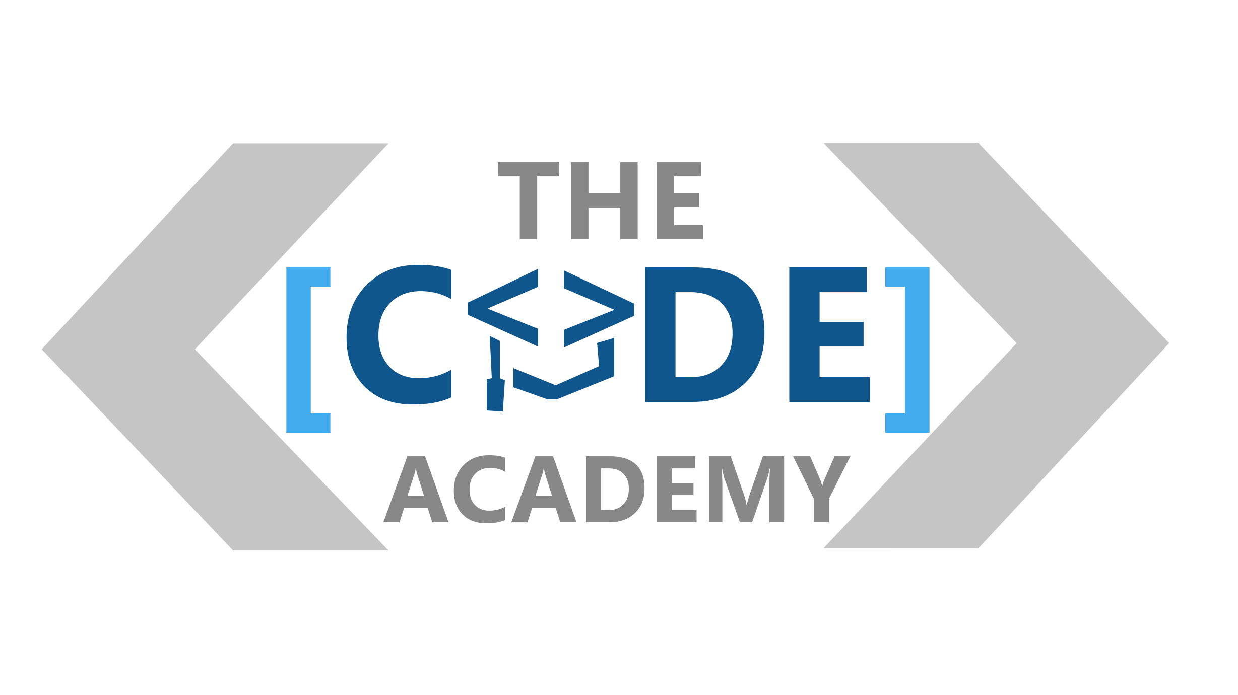 IT Training & Certification | The Code Academy Miami, Fort Lauderdale